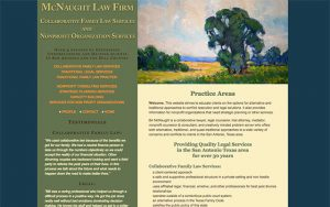McNaught Law Firm
